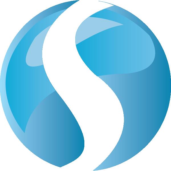 Logo circle new
